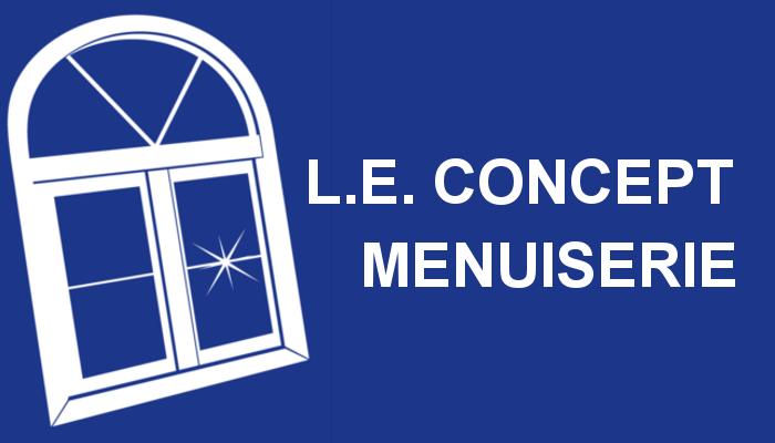 L.E. Concept Menuiserie